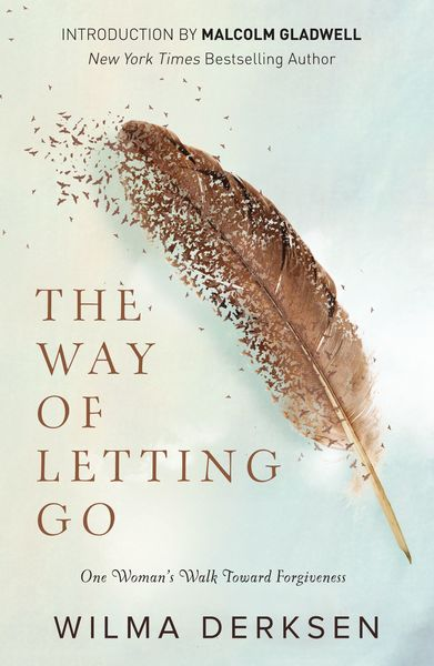 Way of Letting Go