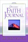 Dynamic Faith Journal