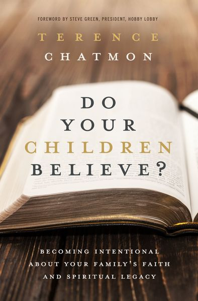Do Your Children Believe?