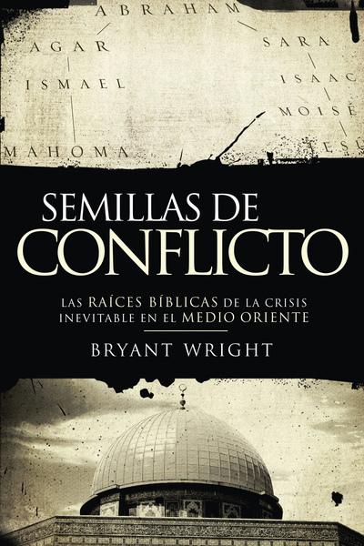 Semillas de conflicto