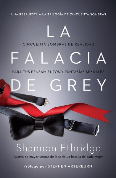 falacia de Grey