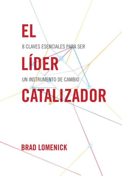líder catalizador