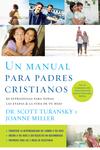 manual para padres cristianos