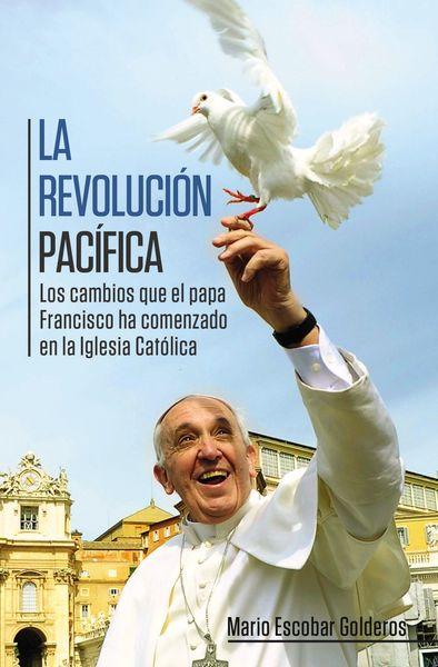revolución pacífica