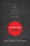 revolución de las letras rojas