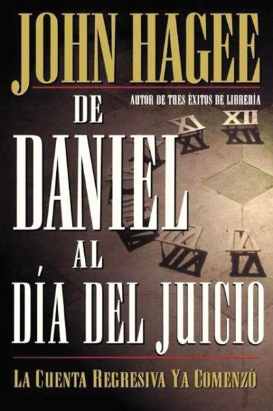 De Daniel al día del Juicio