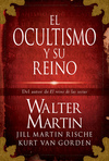 ocultismo y su reino