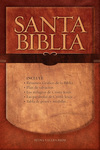 Santa Biblia, Reina-Valera (RVR 1909)