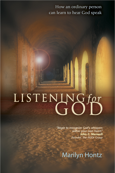 bible verses about listening