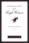 Revelations of a Single Woman
