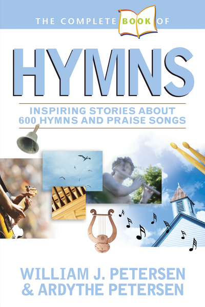 Complete Book of Hymns