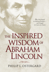 Inspired Wisdom of Abraham Lincoln