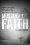 Muscular Faith