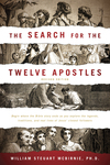 Search for the Twelve Apostles