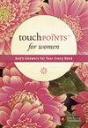 TouchPoints for Women