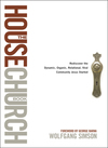 House Church Book