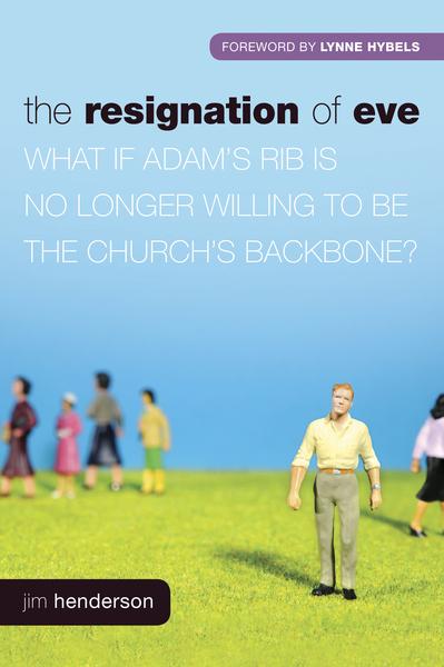 Resignation of Eve