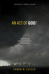 Act of God?