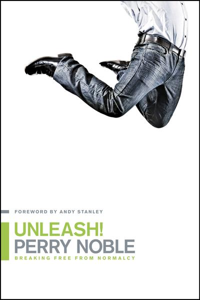 Unleash!