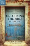 One Year Unlocking the Bible Devotional