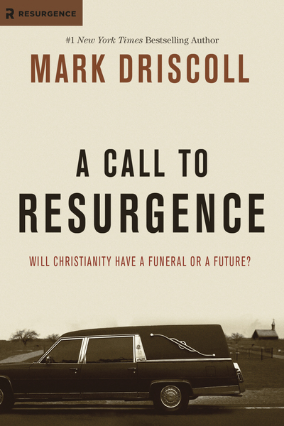 Call to Resurgence