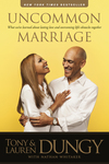 Uncommon Marriage