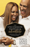 Uncommon Marriage Adventure