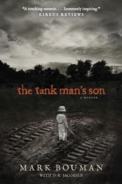 Tank Man's Son