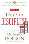 New Dare to Discipline