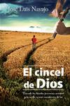 cincel de Dios
