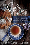 Lifegiving Home