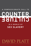 Compassionate Call to Counter Culture in a World of Sex Slavery