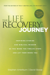 Life Recovery Journey