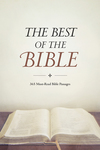 Best of the Bible