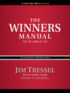 Winners Manual