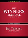 Winners Manual