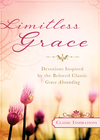 Limitless Grace: Devotions Inspired by the Beloved Classic Grace Abounding