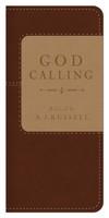 God Calling Vest Pocket Edition
