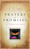 Prayers And Promises In Times Of Loss