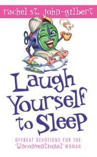 Laugh Yourself to Sleep