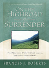On the Highroad Of Surrender - Updated