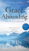 Grace Abounding