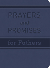 Prayers and Promises for Fathers