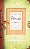 Everyday Promises