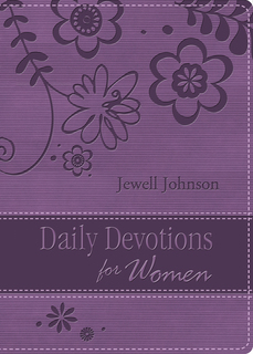 Daily Devotions for Women: Inspiration from the Lives of Classic Christian Women