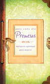 Promesas para cada día: Everyday Promises