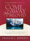 Come Away My Beloved Updated