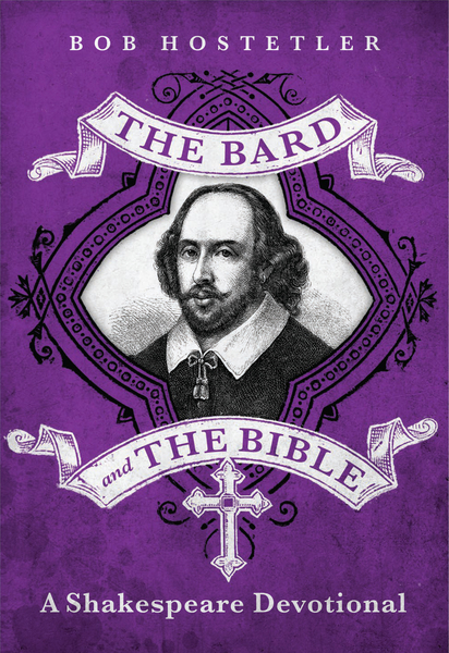 Bard and the Bible