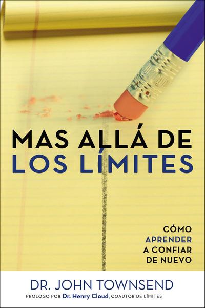 Más allá de los límites