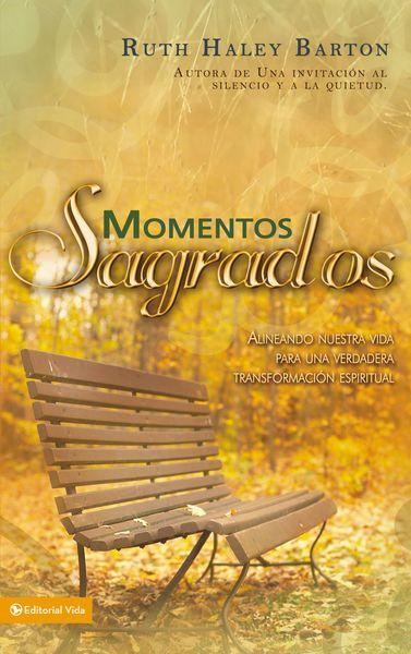 Momentos Sagrados